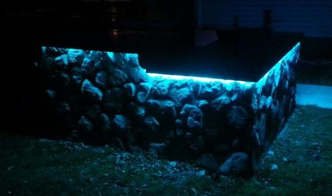 outside lights for your house
