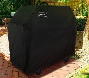 Homitt grill cover