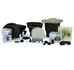 aquasurge 300 small kit
