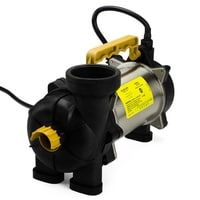 Aquascape PRO PUMPS