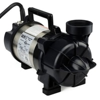 29976 Tsurumi 5PL - 7000 Pump