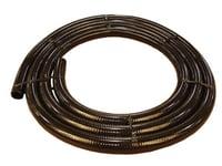 25 foot return hose