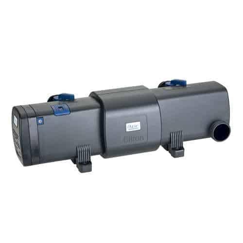 OASE Bitron C 110 UV clarifier