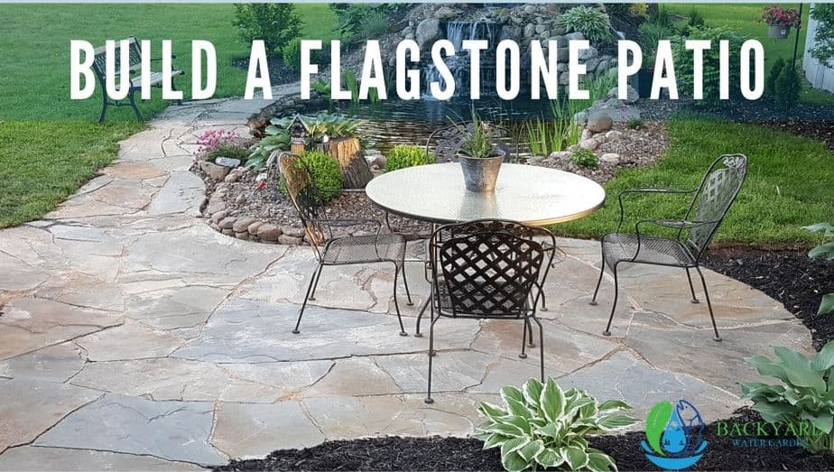 flagstone patio blog banner